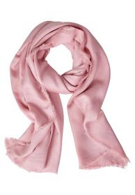 New Solid Scarf - 12088/orchid rose