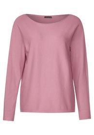 Basic Pullover Enisa