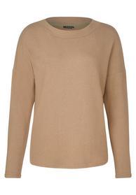Weiches Shirt Gila