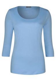 QR Pania - 12130/classy blue