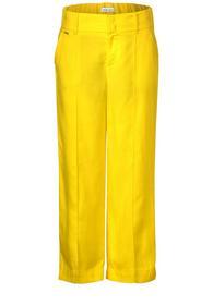 Wide Leg Hose Emee