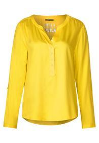 Bluse Bamika im Basic Style