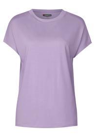 Lockeres T-Shirt Indra