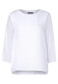 LTD QR Jacinda - 10000/White