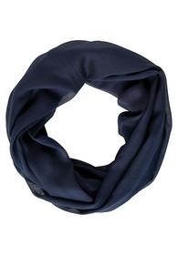 TOS Solid Loop - 10128/deep blue