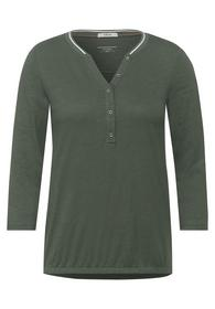 NOS Solid Tunic