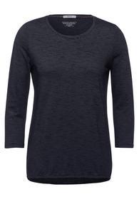 NOS Stripe T-Shirt