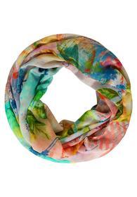Loop mit Print
