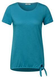 TOS Basic Knot T-Shirt