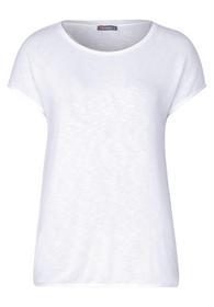 QR Edona - 10000/White