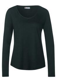 style Gerda 1/1 sleeves