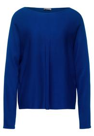 Style LTD QR Noreen. fine knit