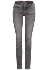 Style QR Crissi grey
