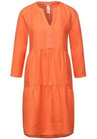 SOLID Tunic Dress_Moderat_L96