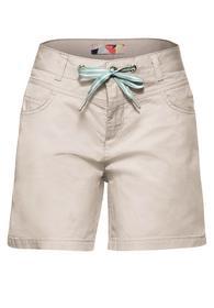 EOS_Style Bonny Shorts light c