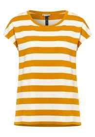 LTD QR soft yds shirt