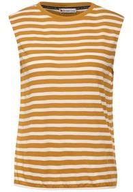 LTD QR yds shirt w.shoulder pa