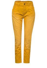 Style Denim-Bonny.loosefit.hw.