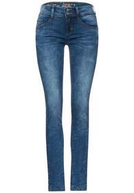 Style QR Crissi blue