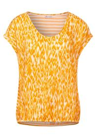 Style LTD QR Laurentia Printmi