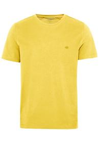 H-T-Shirt 1/2 Arm - 60/yellow LOS