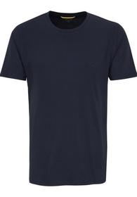 H-T-Shirt 1/2 Arm - 18/navy