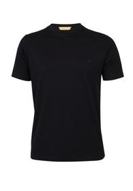H-T-Shirt 1/2 Arm - 39/black