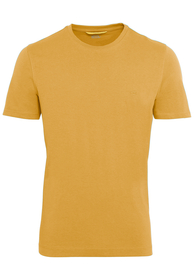 H-T-Shirt 1/2 Arm - 62/sun