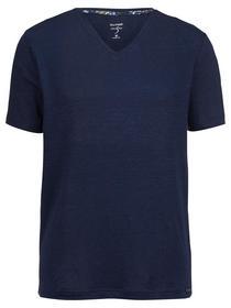 5661/52 T-Shirt