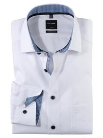 0743/69 Hemden