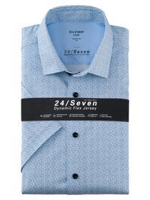 1244/72 Hemden