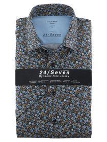 1201/72 Hemden