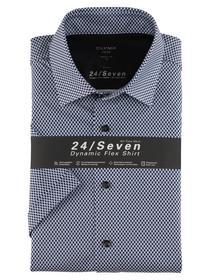 1205/72 Hemden