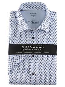 2011/72 Hemden