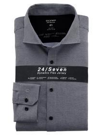 OLYMP No. Six 24/Seven