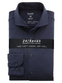 OLYMP Level Five 24/Seven