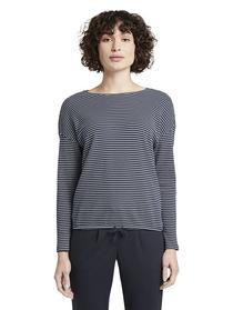 T-Shirt piqu