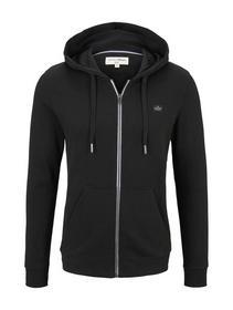 hoodie jacket - 29999/Black