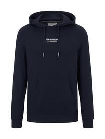 hoodie w. ch