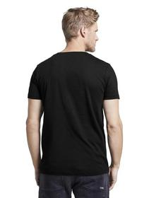 Print Shirts,Print Shirts Herren,Baumwollkleidung,Sommer T-Shirts,Baumwoll-Shirts