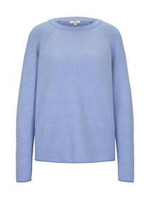 sweater cotton links links