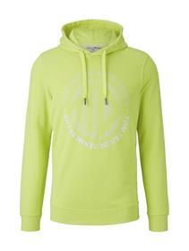 hoodie w. fr