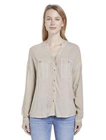 blouse pigme