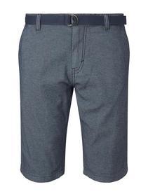 yarndyed shorts