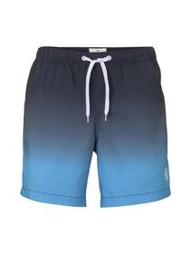 printed swimshort