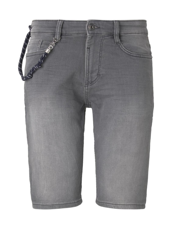 im Five-Pocket-Style