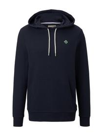 hoodie w. sl
