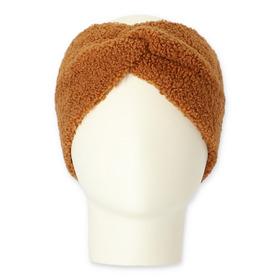 Stirnband Teddy Stir