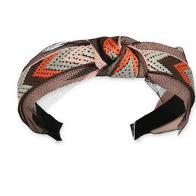 Haarband Ethno