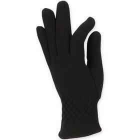 Handschuh uni